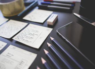 6 rzeczy, których nie powinieneś pisać w CV