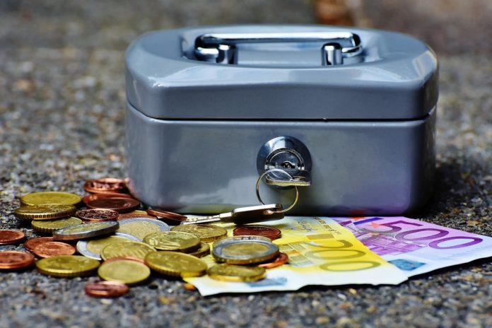 Nietypowe pomysły na dorobienie do pensji