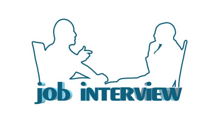 Jak odpowiadać na rozmowie kwalifikacyjnej?