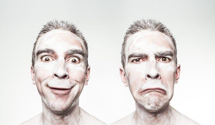 Jak panować nad emocjami