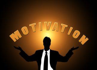 Jak znaleźć motywację?