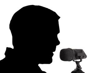 Jak zacząć przemówienie?