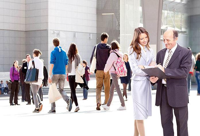 Kancelaria notarialna - pomoc w formalnościach