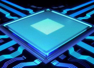 Jakie parametry musi posiadać komputer wykorzystywany w warunkach przemysłowych?