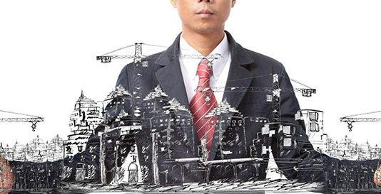 Z jakimi dziedzinami prawa ma do czynienia przedsiębiorca?