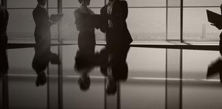 Adwokat dla spadkodawców i spadkobierców