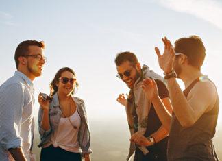 Co powinno posiadać konto osobiste dla młodych