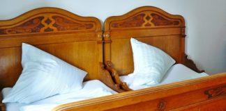 Przydatne porady podczas zakupu łóżka