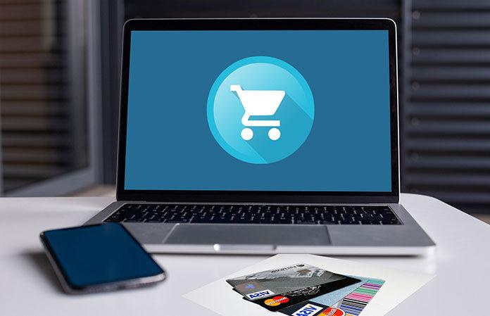 Wirtualny koszyk dla Twojego sklepu internetowego