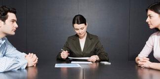 Spory majątkowe a pomoc adwokata
