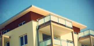 Czy warto być zarządcą nieruchomości w Gdyni?