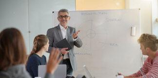 8 korzyści związanych z leasingiem pracowników