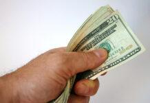 Jak bezpiecznie pożyczać