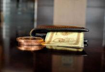 Czym jest kredyt inwestycyjny