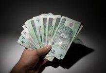 Pożyczki online są szybkie i wygodne